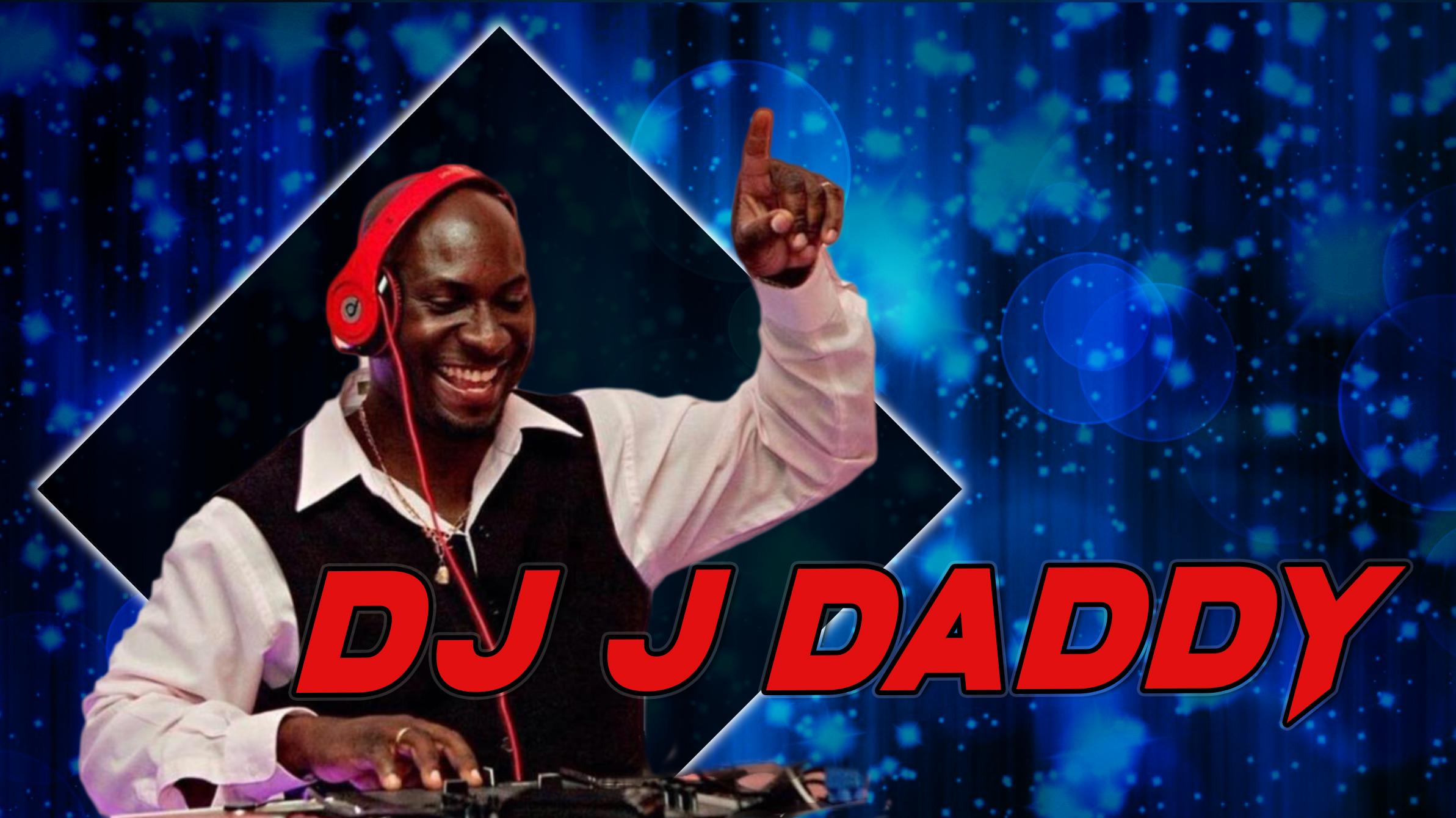 DJ_J_Daddy