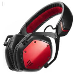 headphones copy
